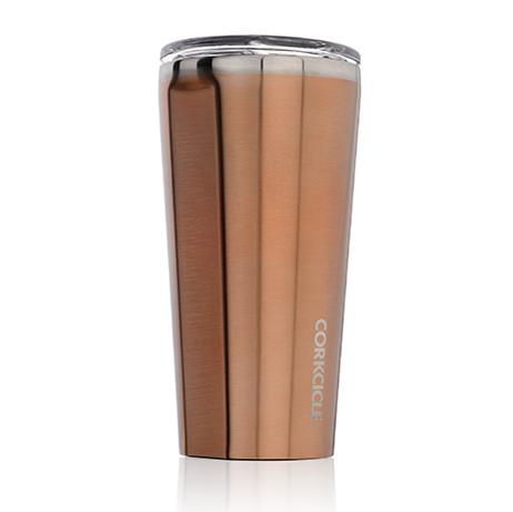 $24.95 Brushed Copper