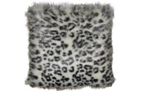 $120.00 Panther Square White Feather Down Fill
