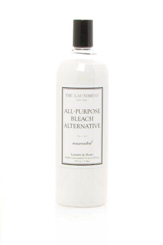 $17.00 All Purpose Bleach Detergent