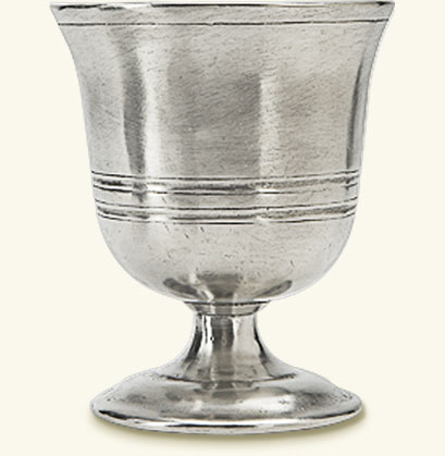 $103.00 Wizards\'S Goblet