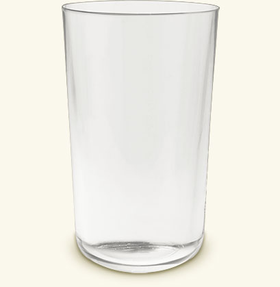 $17.00 Highball Glass