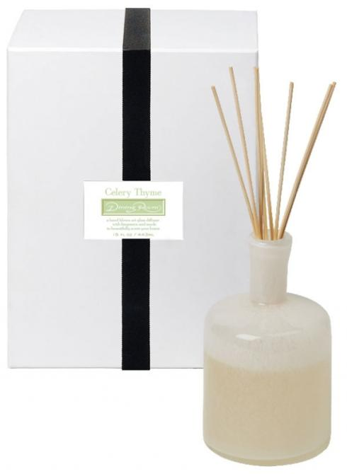 $115.00 Celery Thyme/Dining Room Diffuser
