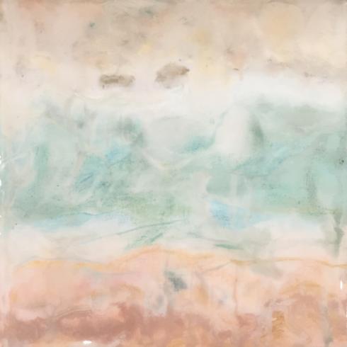 $110.00 Lesley Henderson Art, #249