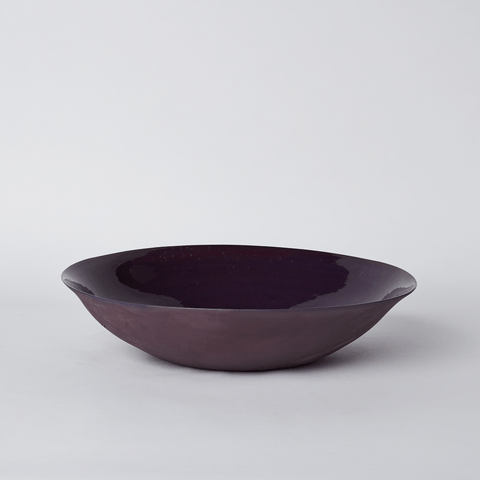 Nest Bowls collection with 72 products