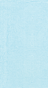 $9.00 Turquoise Lizard Airlaid Paper Linen Guest Towels (12 per Package)
