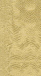 $9.00 Gold Lizard Airlaid Paper Linen Guest Towels (12 per Package)