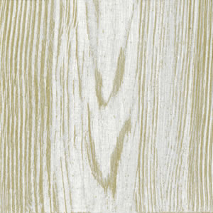 $7.00 Birch Faux Bois Airlaid Paper Linen Cocktail Napkins (20 per Package)