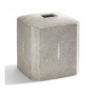 $60.00 Shagreen Tissue Holder