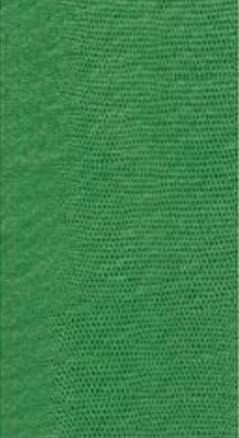 $9.00 Emerald Lizard Airlaid Paper Linen Guest Towels (12 per Package)