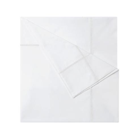 $570.00 Duvet | Full/Queen | White