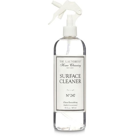$12.00 Surface Cleaner 16 oz.