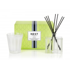 Gift Sets collection with 6 products