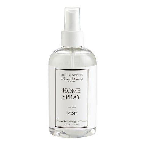 $12.00 Home Spray 8 fl. oz.