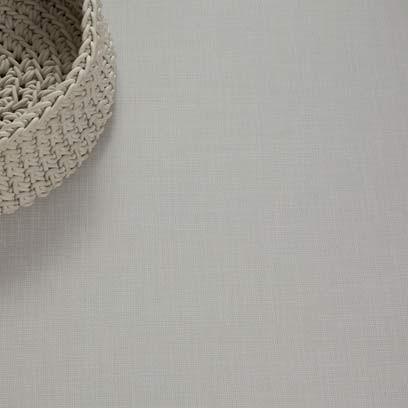 $125.00 Mini Basketweave Sandstone Floor Mat 23 x 36