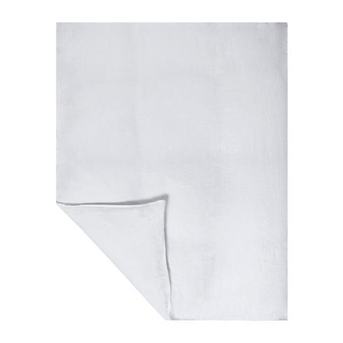 $480.00 Duvet | Full/Queen | White
