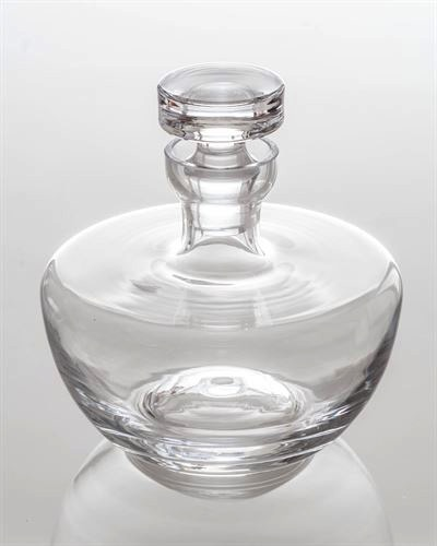 Abigails   Carafe with Stopper Regal $101.00