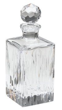 Soho Decanter 24oz collection with 1 products
