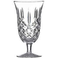 $100.00 Waterford Araglin Iced Beverage