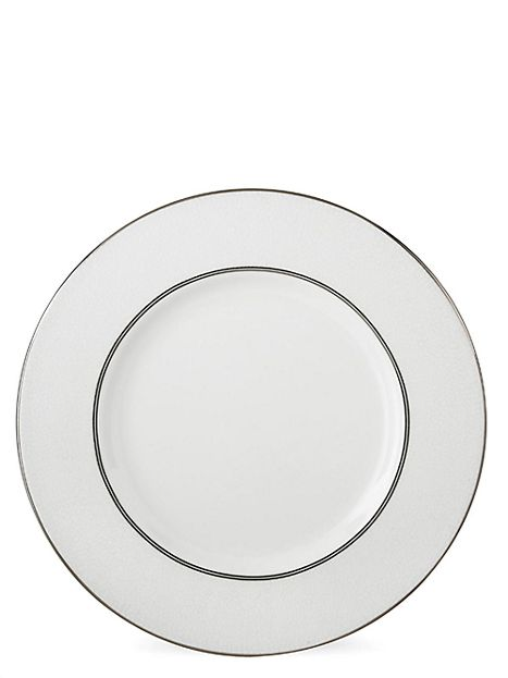 Kate Spade  Cypress Point Bread & Butter Plate $19.00