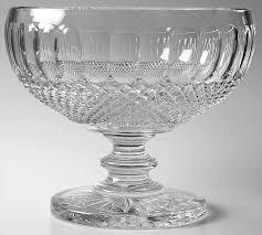 $750.00 Colleen Centerpiece Bowl