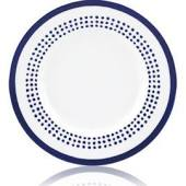 Charlotte Street East Salad Plate collection with 1 products