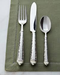 Leoparado 5-pc  Place Setting collection with 1 products
