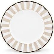 Lenox   Brian Gluckstein Salad Plate $30.00