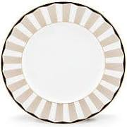 Brian Gluckstein Salad Plate collection with 1 products