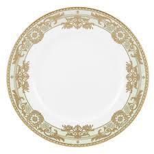 Lenox   Rococo Leaf Dinner Plate $56.00