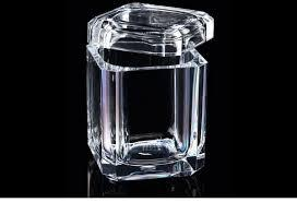 $139.50 Regal Swivel Top Ice Bucket
