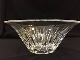 Joanne's Exclusives   Reed & Barton Soho Flared Bowl $75.00