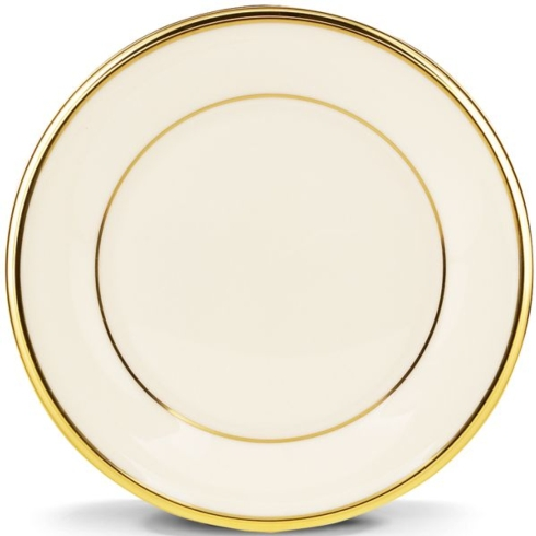 Lenox  Enternal Bread & Butter Plate $15.00