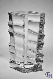 Rici Crystal Vase collection with 1 products