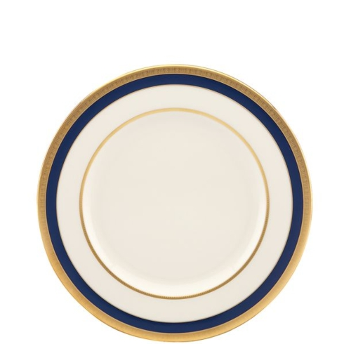 Independence Salad Plate collection with 1 products