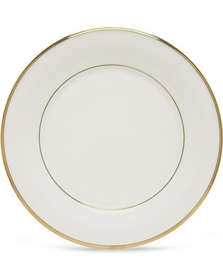 Lenox  Enternal White Dinner Plate $32.00
