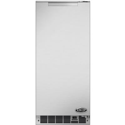 "$2,999.00 15"" ICE MACHINE- RIGHT HINGE- REPLACES 70879"