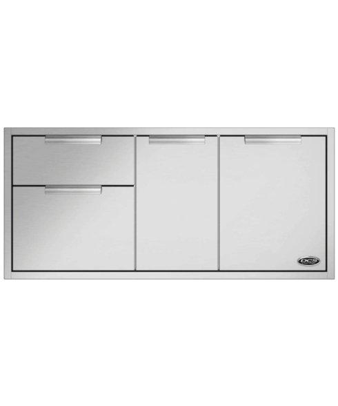 $1,749.00 20X48 ACCESS DRAWERS