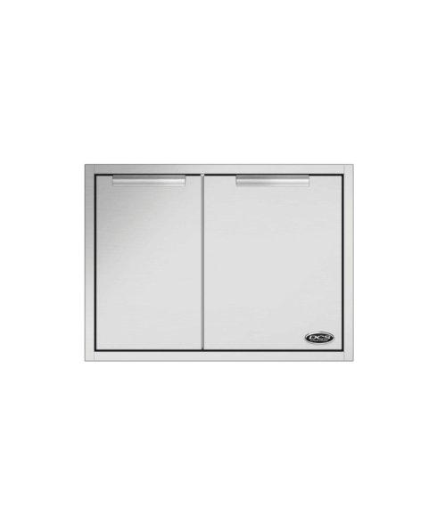 $1,159.00 20X30 ACCESS DRAWERS