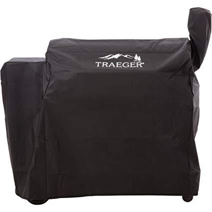 $79.99 FULL LENGTH GRILL COVER-34 SERIES