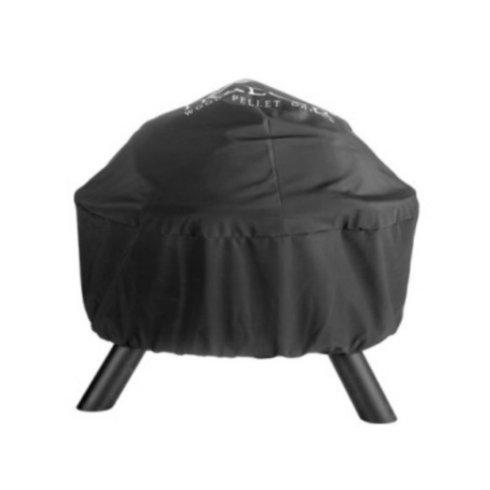 $39.99 COVER OUTDOOR FIRE PIT