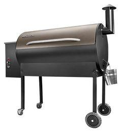$6,395.99 DOUBLE COMMERCIAL GRILL