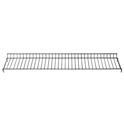 $39.99 EXTRA GRILL RACK 34 SERIES