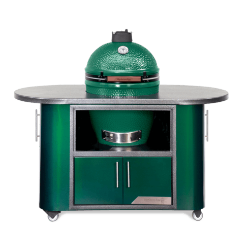 $2,299.95 COOKING ISLAND FOR LARGE EGG (60