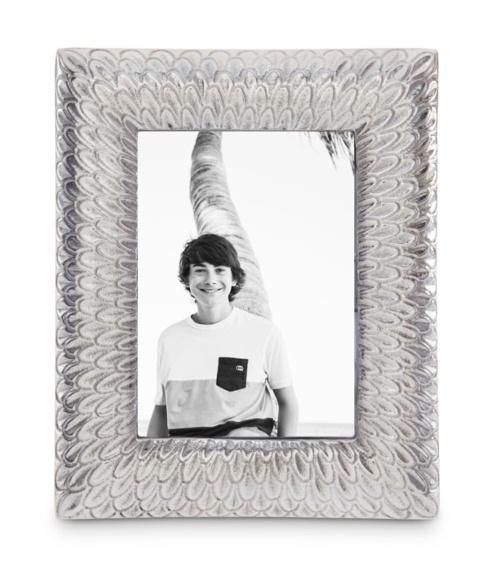 "Julia Knight   Arch 5""x7"" Frame $110.00"