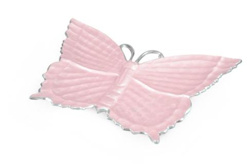 Butterfly collection with 1 products