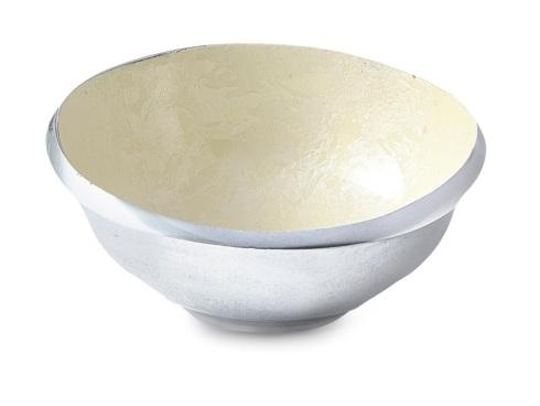Julia Knight Eclipse Bowl 4
