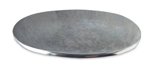 Julia Knight Eclipse Platter 15