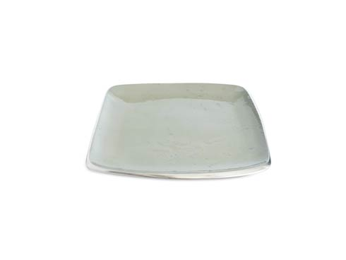 Julia Knight Eclipse Tray 9