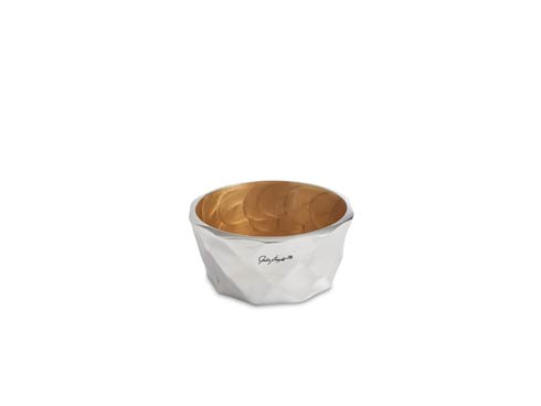 $40.00 Pet Bowl Small Toffee