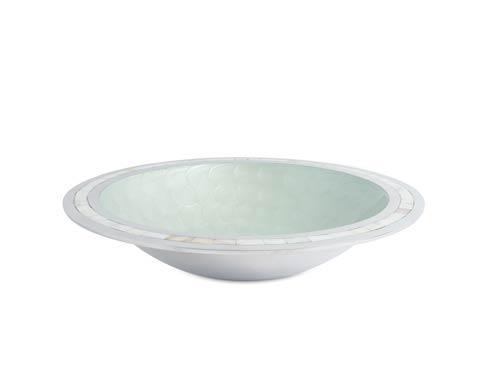 "$150.00 Classic 15"" Round Bowl Hydrangea"